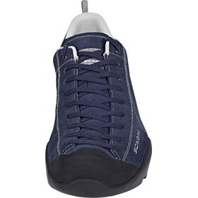 Scarpa Mojito GTX Schuhe blue cosmo